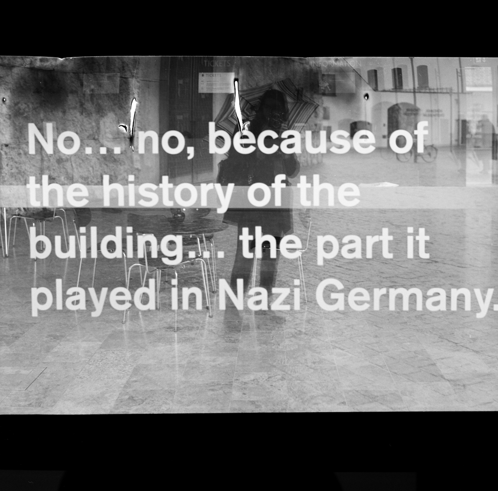 14_Hannah_Kozak_Self-Portrait-Dachau-6