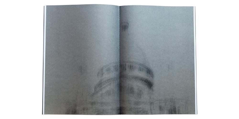 2_MHN_SC_Book-Images