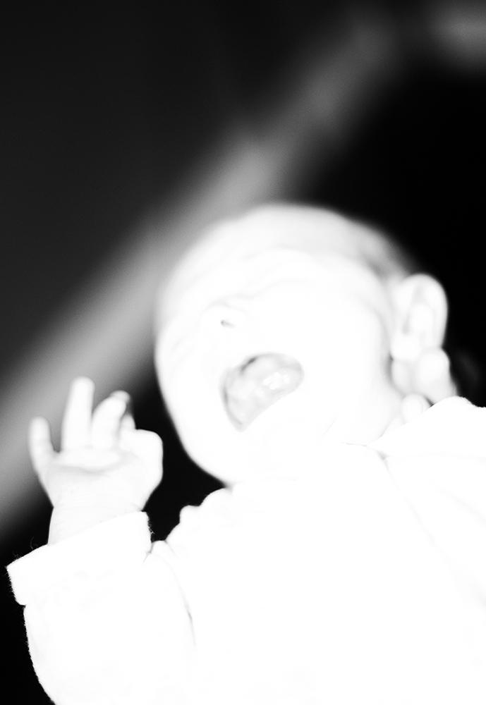 Born 0001