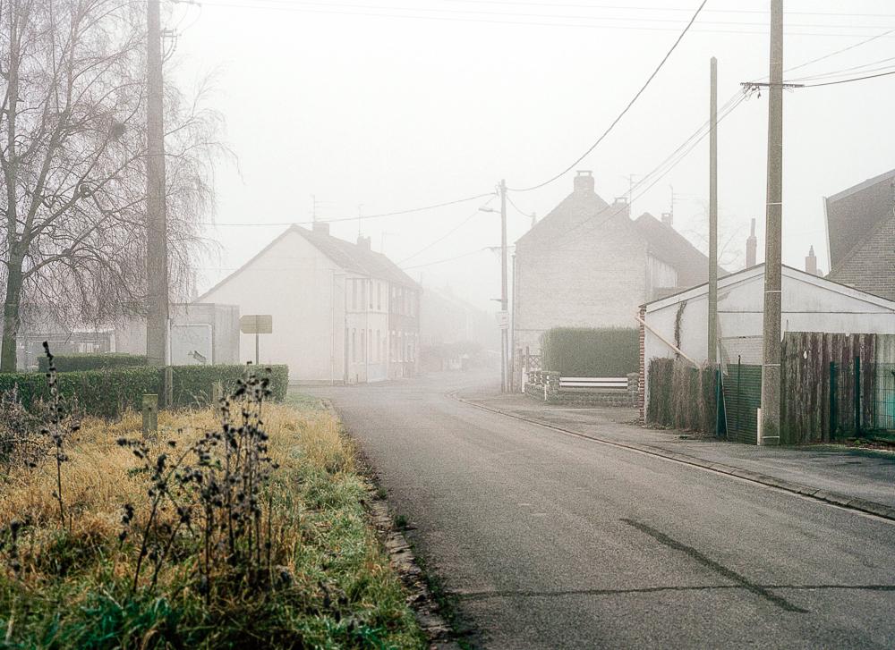 ©Dorothée Nowak