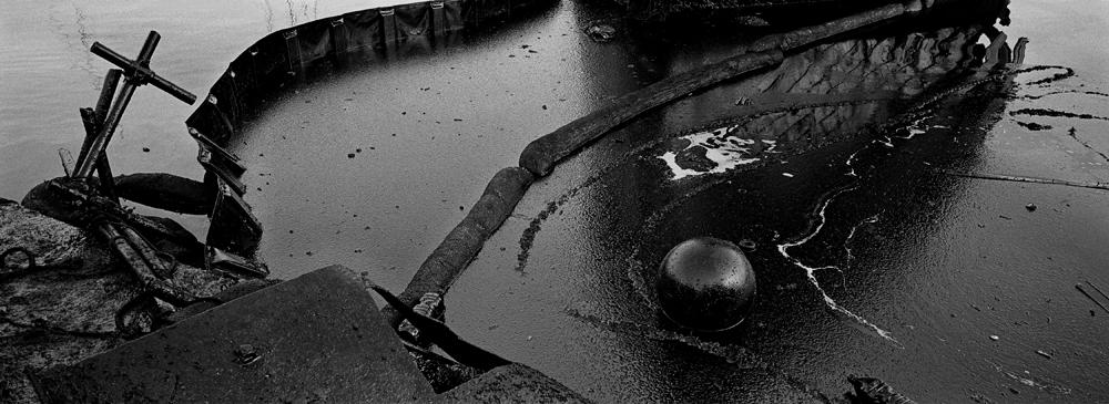 FabioSgroiItalia, Palermo - Old harbour 2006 @ Fabio Sgroi