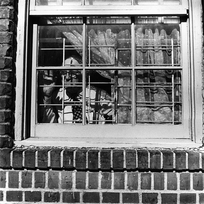 NY, NY October 1978