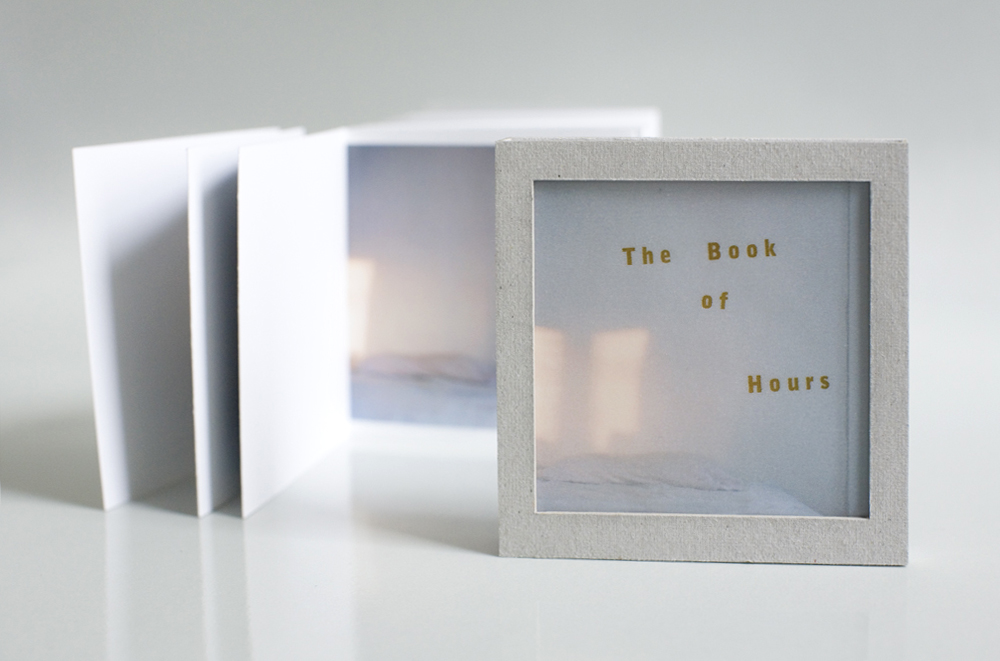 1_book in front
