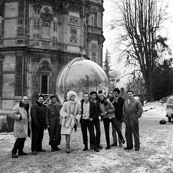 20-bubble crew-H