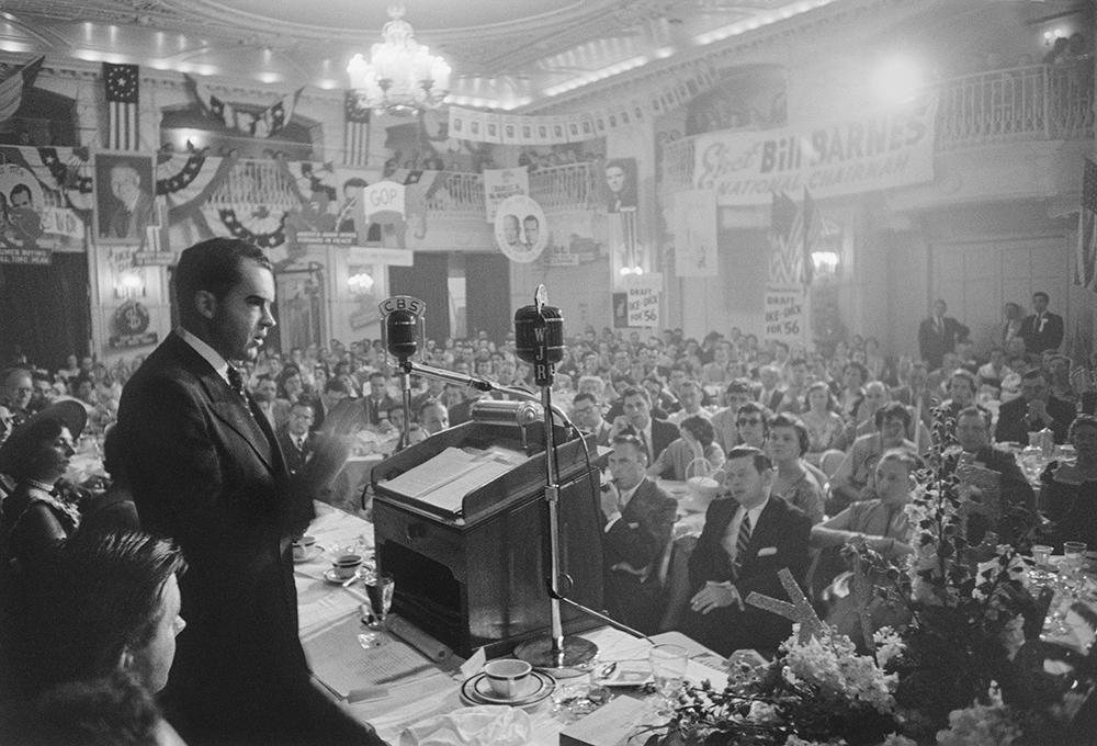 Nixon f-15 001