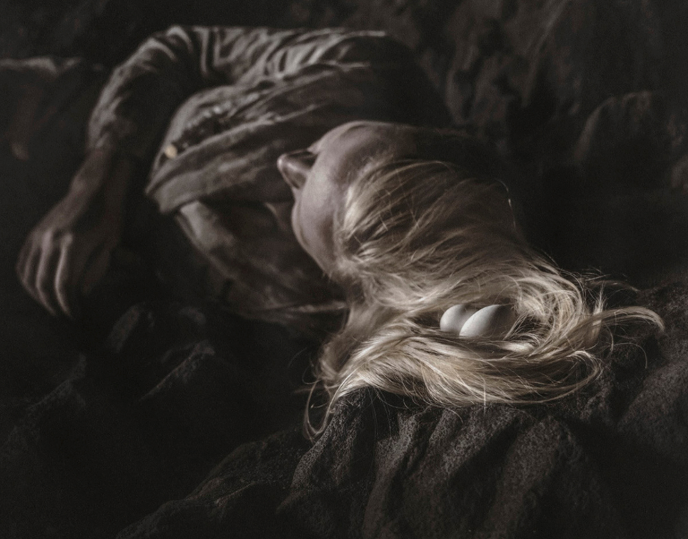 B_Emma Powell Kirsten Hoving