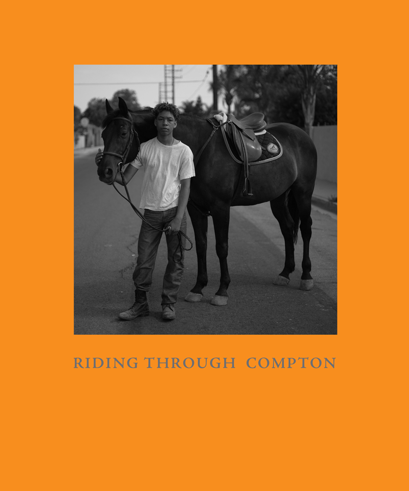 Compton cover hires