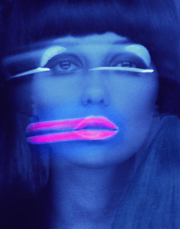 lipstreaksl-H