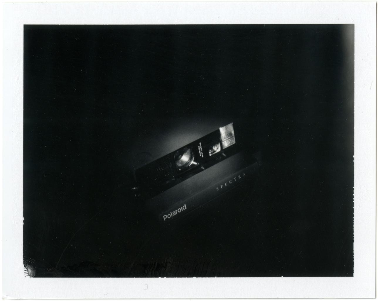 polaroid spectra 03