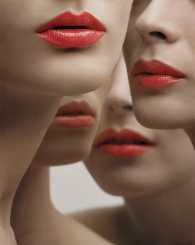 tooker-lips-H