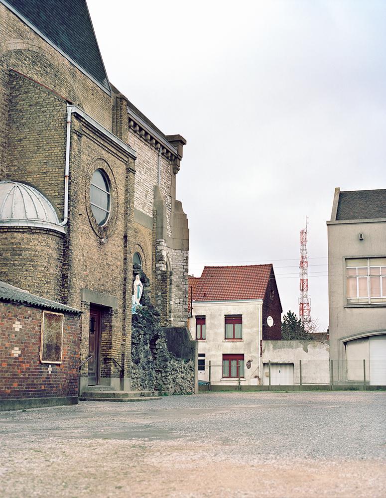 Benjaminsen_3_wtmim-calais-church