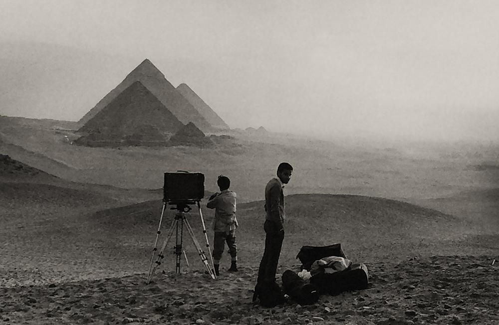 C. Egypt 1985_2