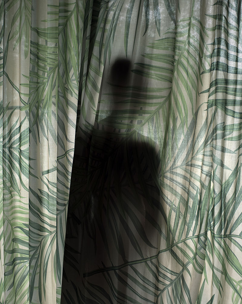 Jasmine_Clarke_Palm_Curtains