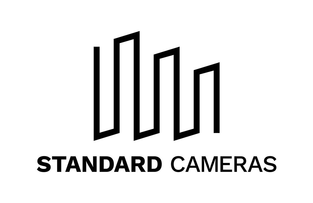 SC_logo_HD