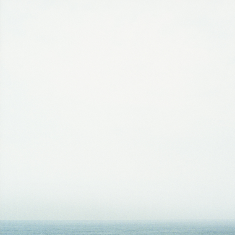 Untitled 131213 (Marzocca di Senigallia, Ancona, Italy), 2013