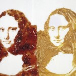 Vik Muniz (Brazilian, b. 1961)