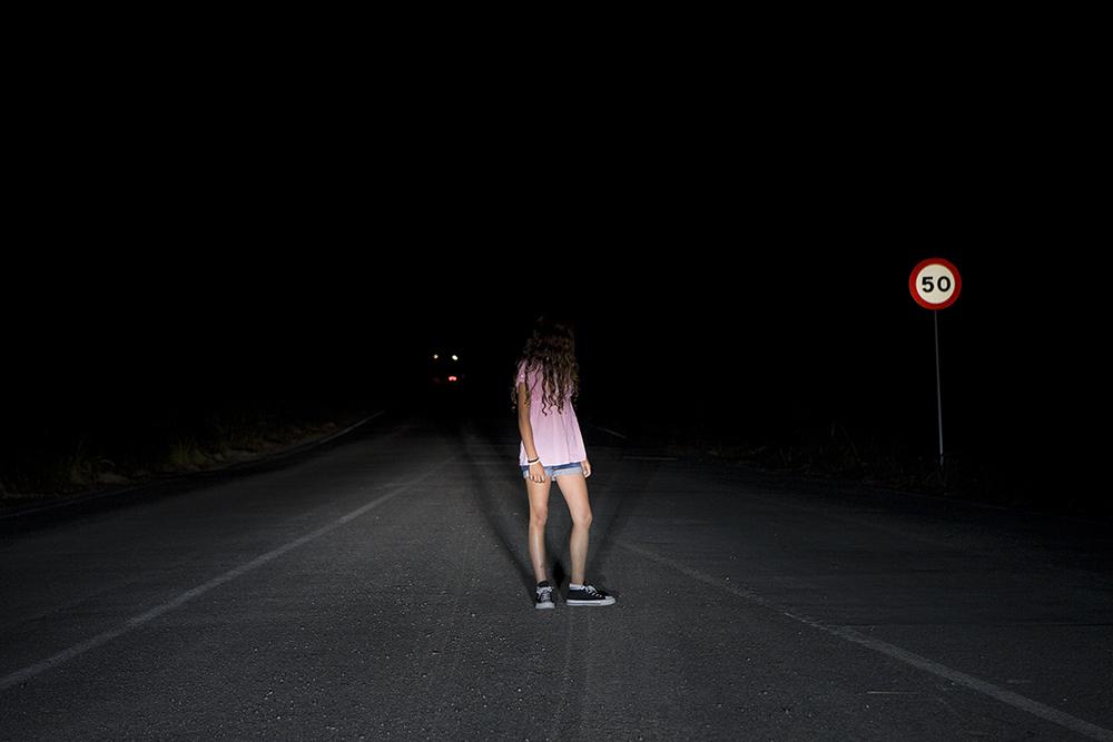 cristina_fontsare_road trip