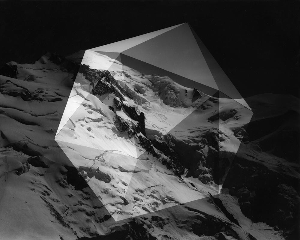 10_Icosahedron_MontBlanc_CramponBule