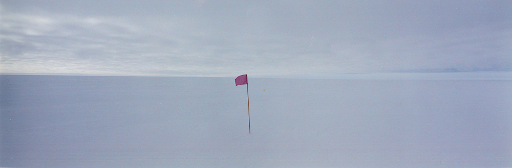 12- Antarctica, 1999