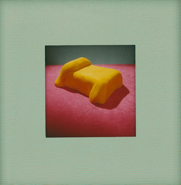 15_Callis_Yellow-Bed-Pink-Floor_JAC_1995