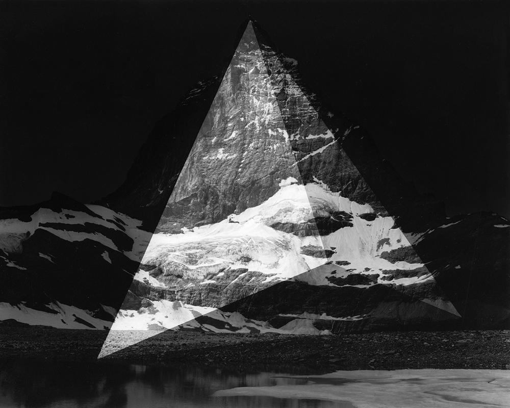 17_Tetrahedron_Matterhorn_the_Alpinist