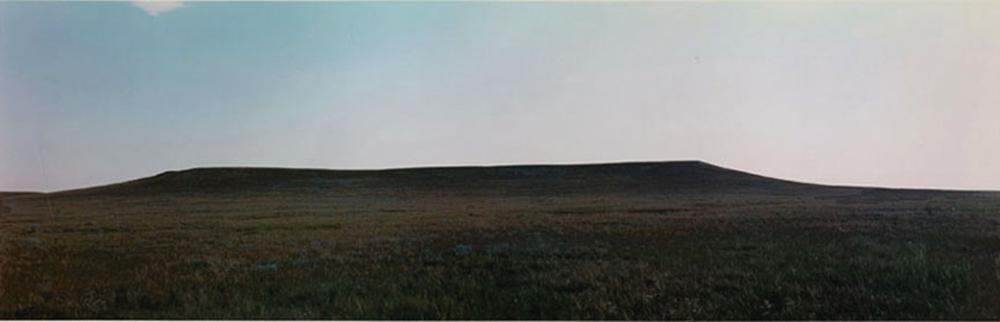 19- Nebraska, 1994