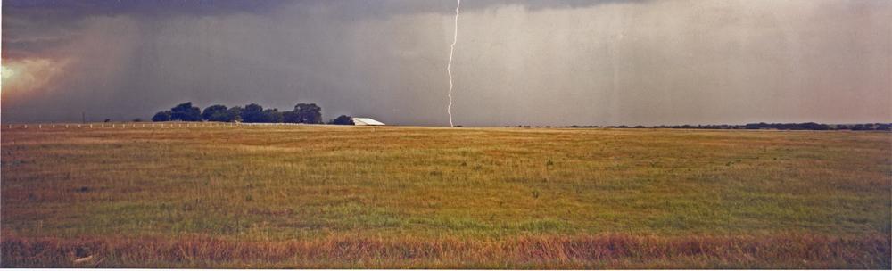 20- Texas, 1985