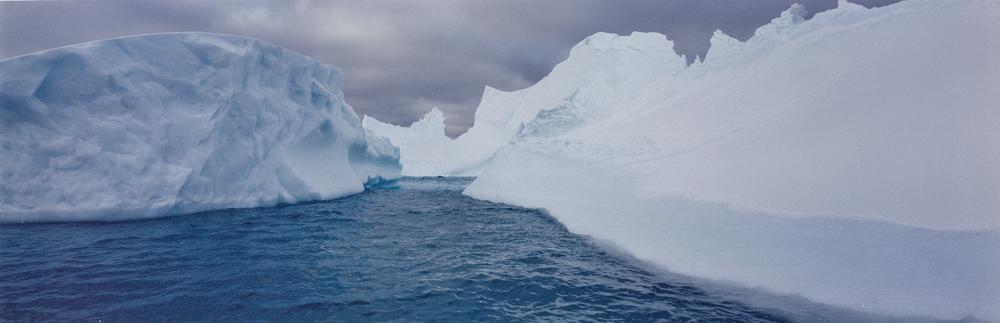 6- Antarctica, 2000