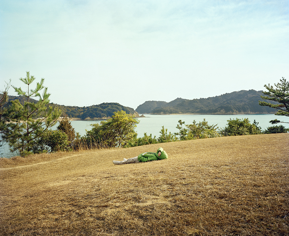 Boy-Naoshima-2013