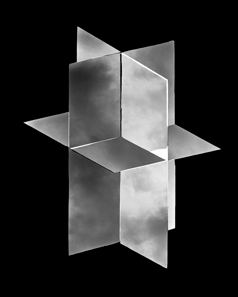 Charlie-Kitchen-Cloud Planes 01 2015