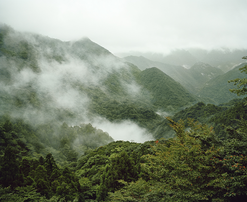 Clouds-Yakushima-2014