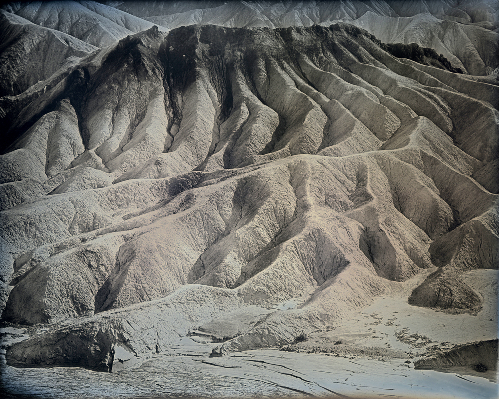 Death_Valley_1