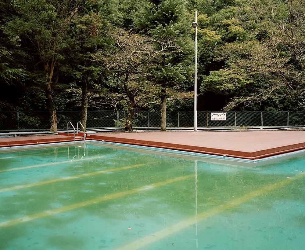 HotelPool-Osaka-fu-2014