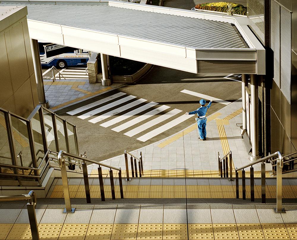 OsakaStation-Osaka-2015