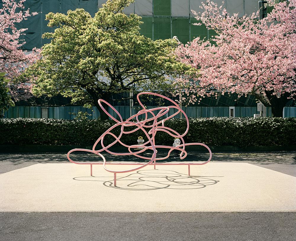 Playground-Atami-2013