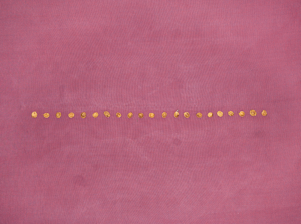 Plum_Pits_On_Plum_Upholstery_Fabric