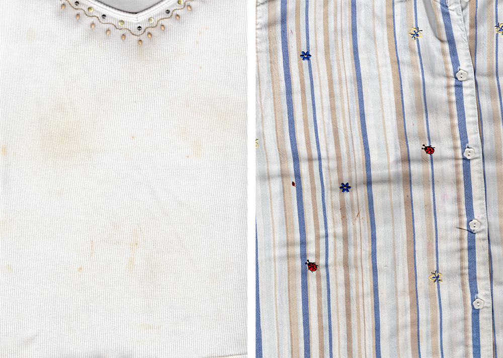 Stained_Shirts_No.1_No.2