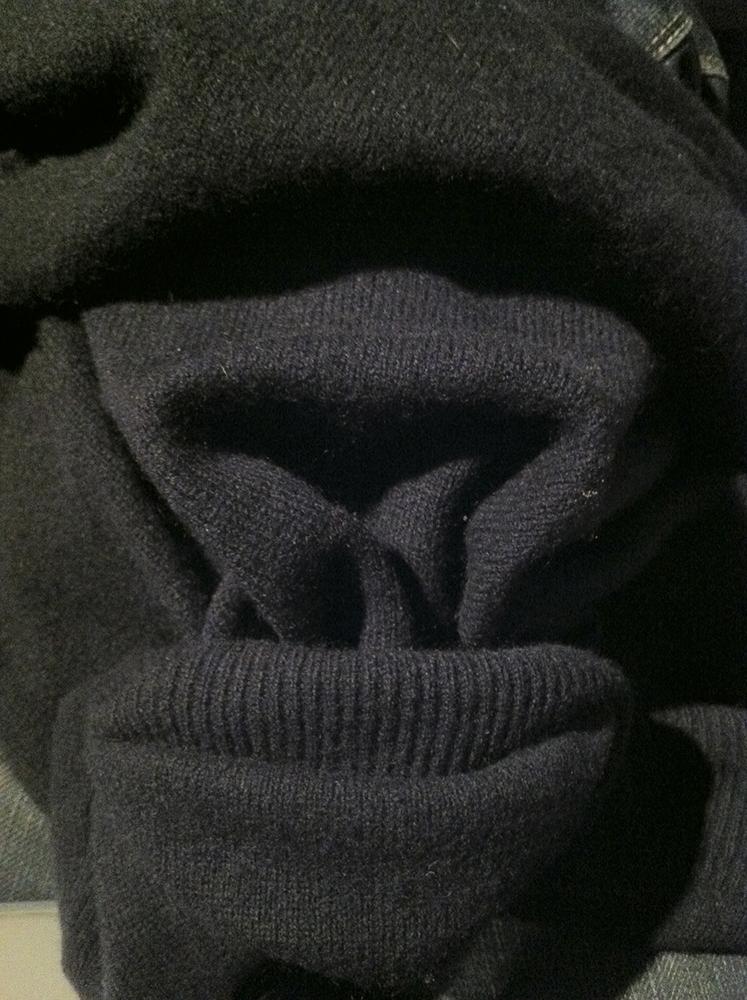 SweaterGorilla