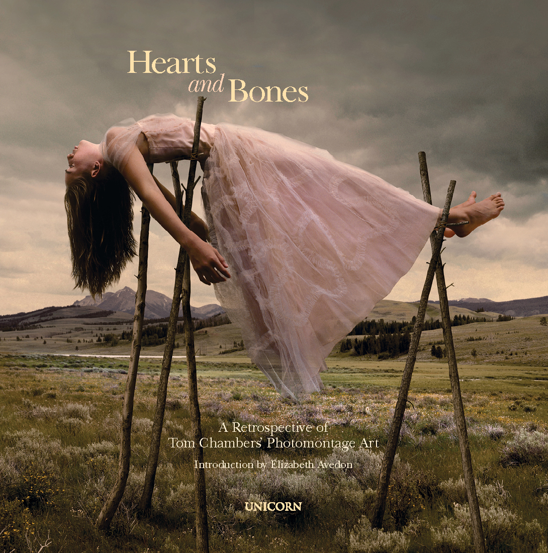Hearts-and-Bones-Jacket