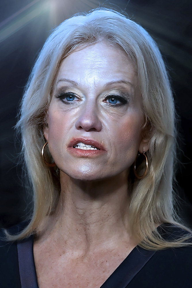 Oliver Wasow_Kelly Anne Conway_2016