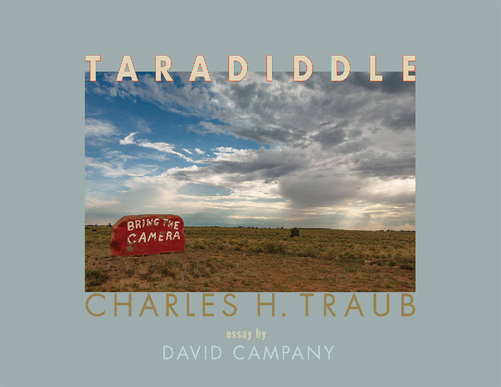 Taradiddle-Front-Cover (1)