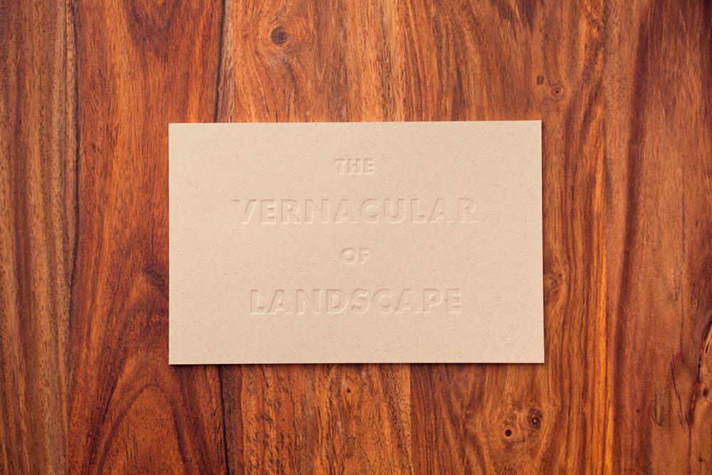 The-Vernacular-of-Landscape-01