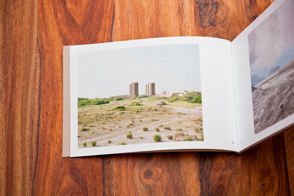 The-Vernacular-of-Landscape-02