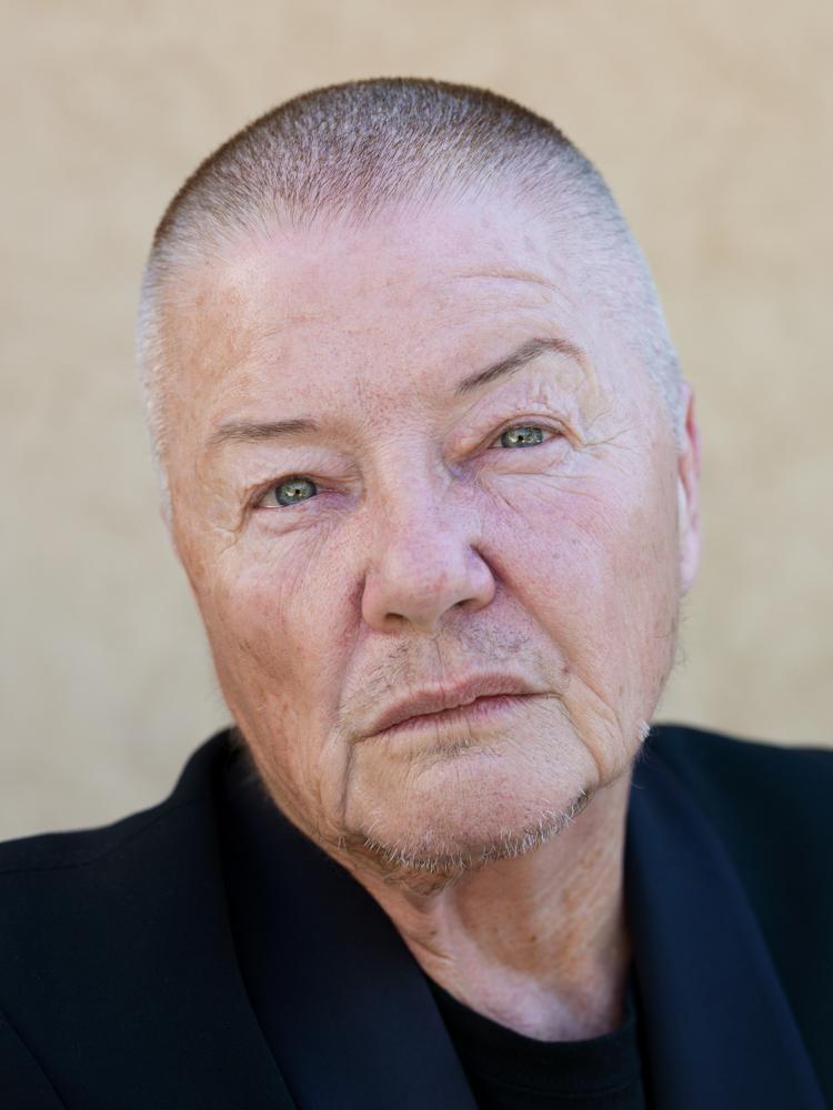 Tony, 67, San Diego, CA, 2014