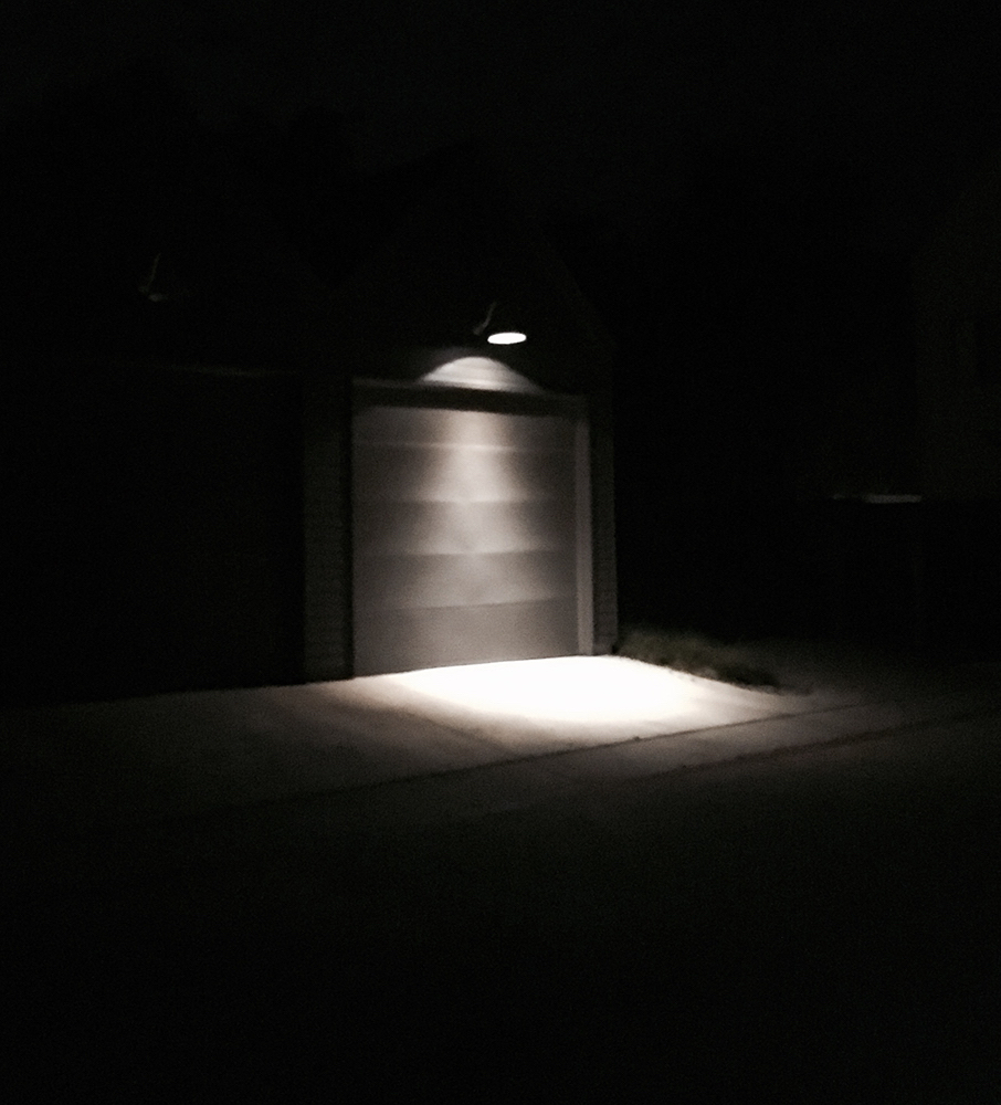 ©GinaCosta, NightStories, Austin, Texas, ginacosta.com