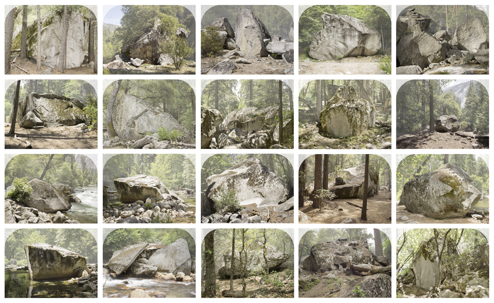 16_RockFallsandRiverCanyons_GRID
