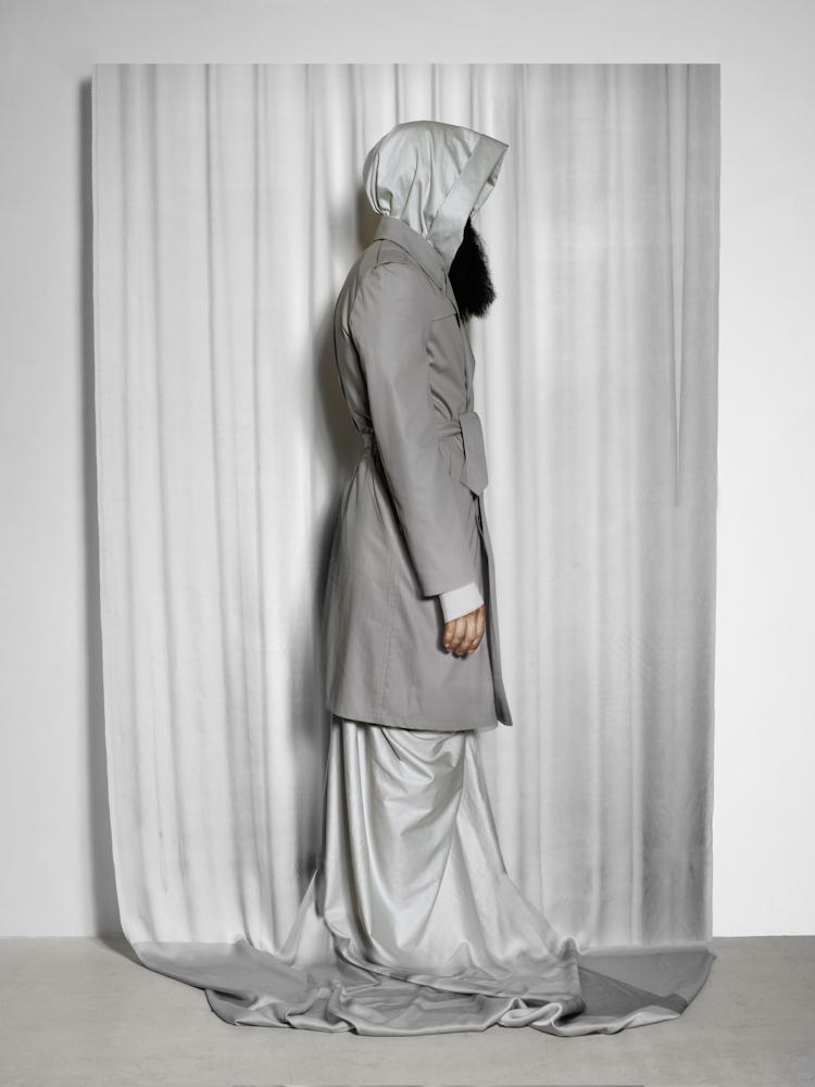 5_freudenthal_verhagen_white_curtain