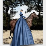 7_freudenthal_verhagen_horse and rider