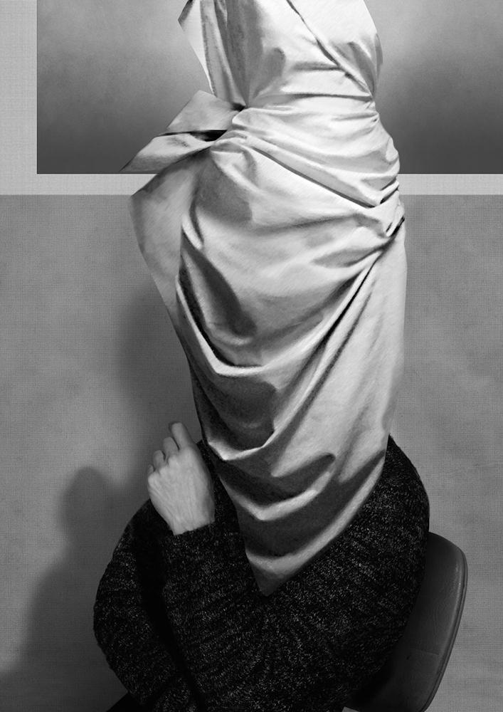 8_freudenthal_verhagen_dress