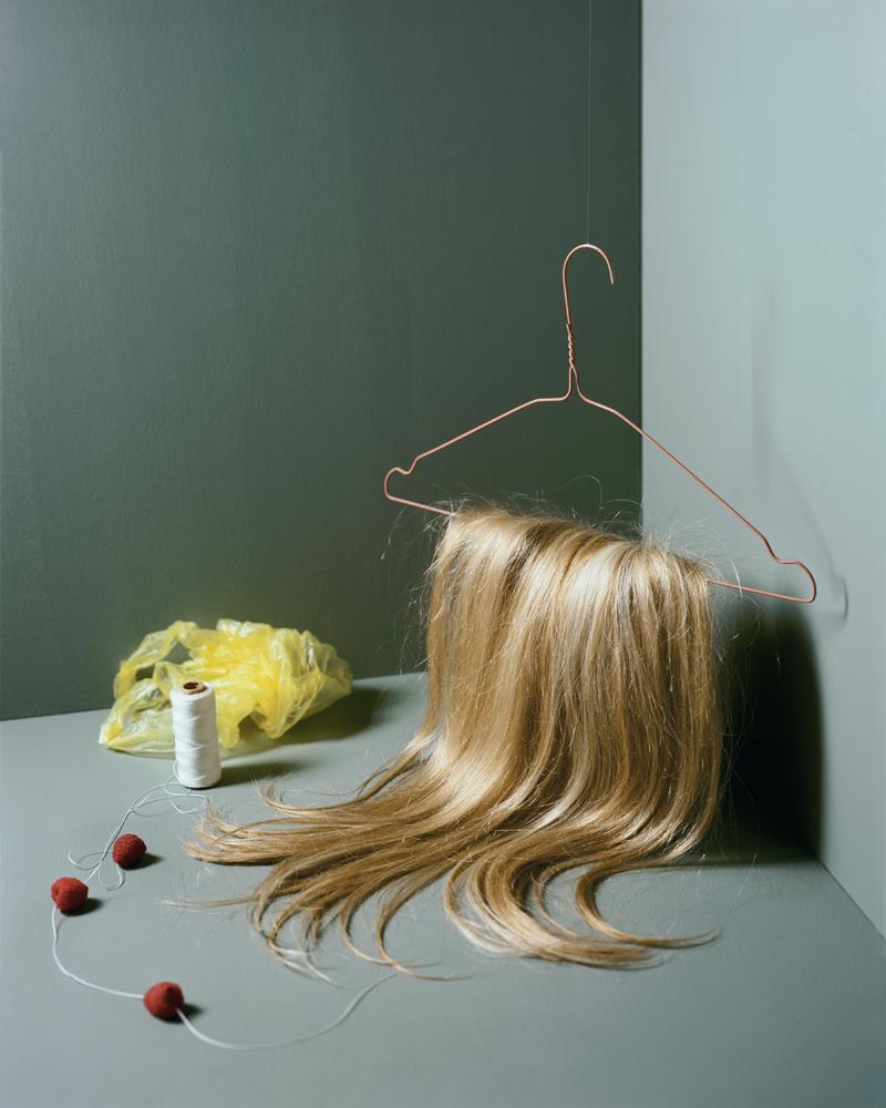 Brand_4_raspberries-wig